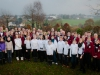 20131201-mgb-weihnacht-dsc_0011-2