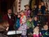 20131201-mgb-weihnacht-dsc_0049