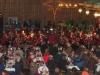 20131201-mgb-weihnacht-dsc_0075