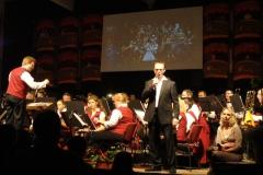 Musical Gala Bechen